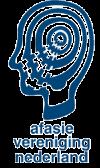 Afasie Vereniging Nederland (AVN)