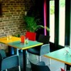 Afasie café Heerlen