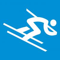 Skiën (Alpine)