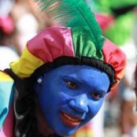 Blauwe Piet