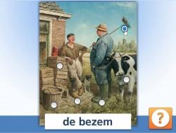 Lezen & Kiezen: Marius van Dokkum