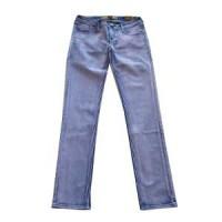 Spijkerbroek (jeans)