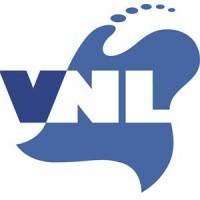 Partij VoorNederland (VNL)